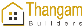 Thangam Builders